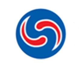 烟台龙港泵业股份有限公司