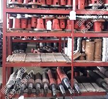 液压渣浆泵 配件区
