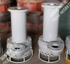 液压渣浆泵 不带搅拌马达7.5KW  11KW