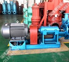 渣浆泵机组   GMZ100-60-80 四级45KW